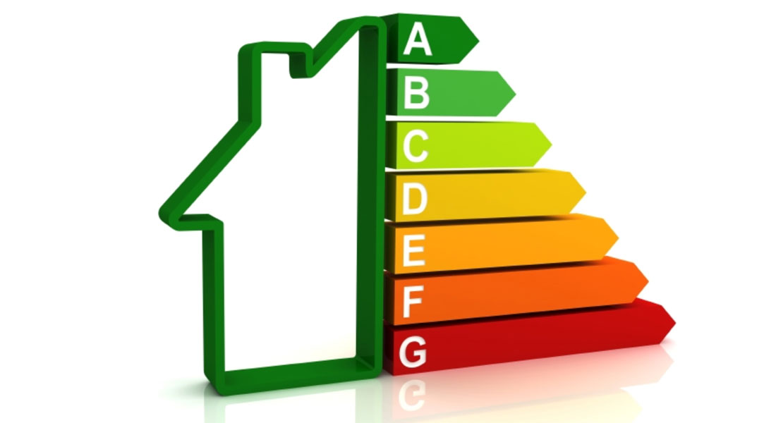 Energetski pasos