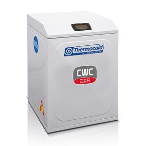 CWC-EXR