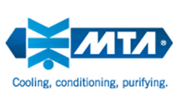 MTA_baner_technopartner
