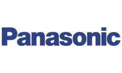 Panasonic_baner_technopartner