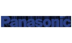 Panasonic_brend_baner