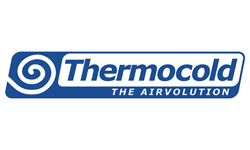 Thermocold_baner_technopartner