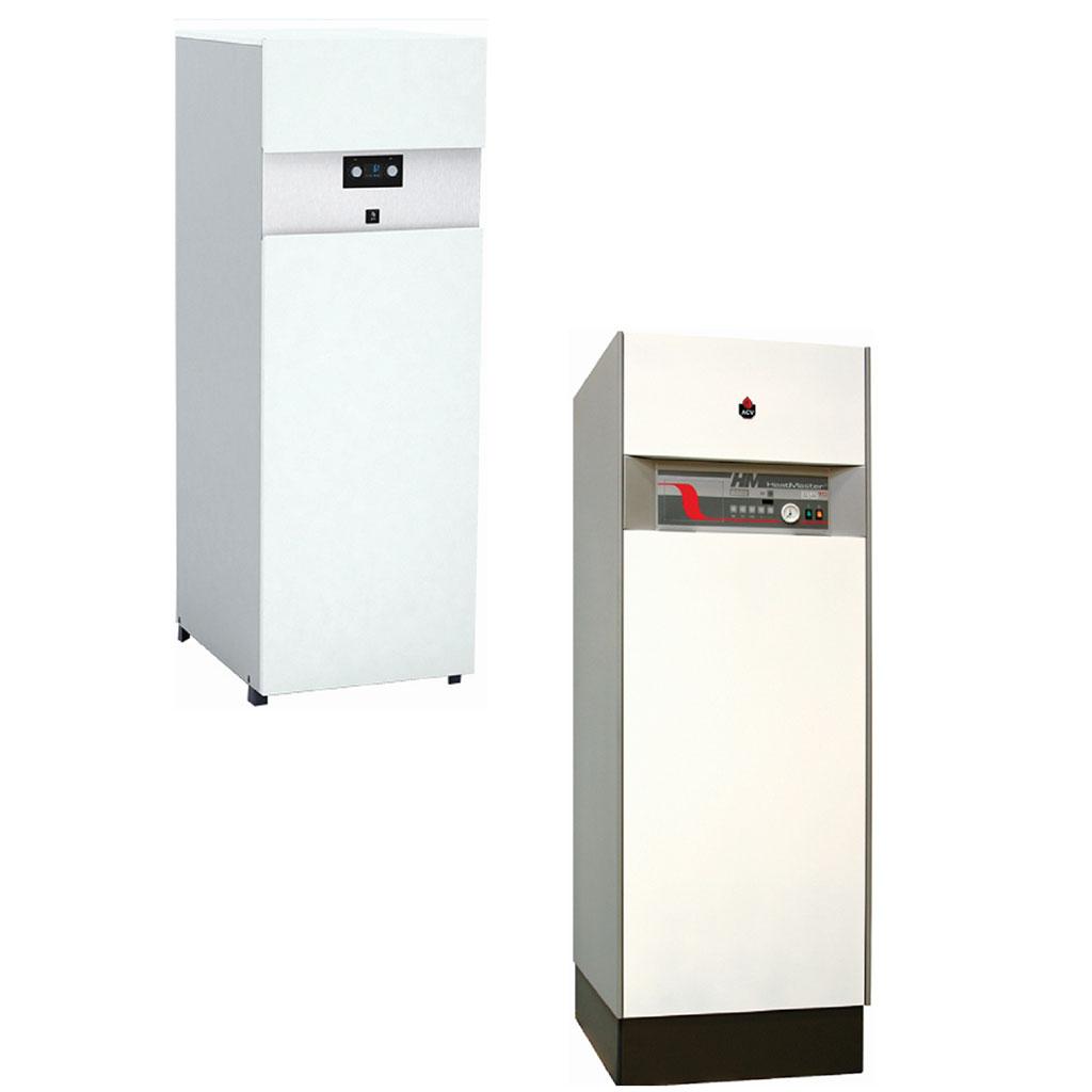 ACV condensing boilers HEAT MASTER TC 25-120kW  f3effa787eb