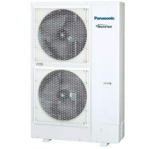 Panasonic-Paci