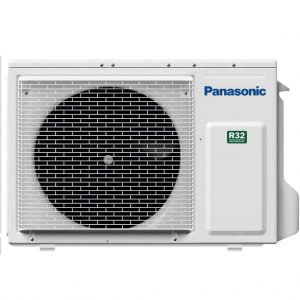 panasonic multi free split