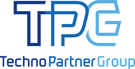 Technopartner | oprema za hladjenje
